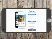 Instagram jako miejsce na reklamę - czyli jak zdobyć followersów