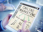 Specjalista ds marketingu co robi i czy warto nim zostać